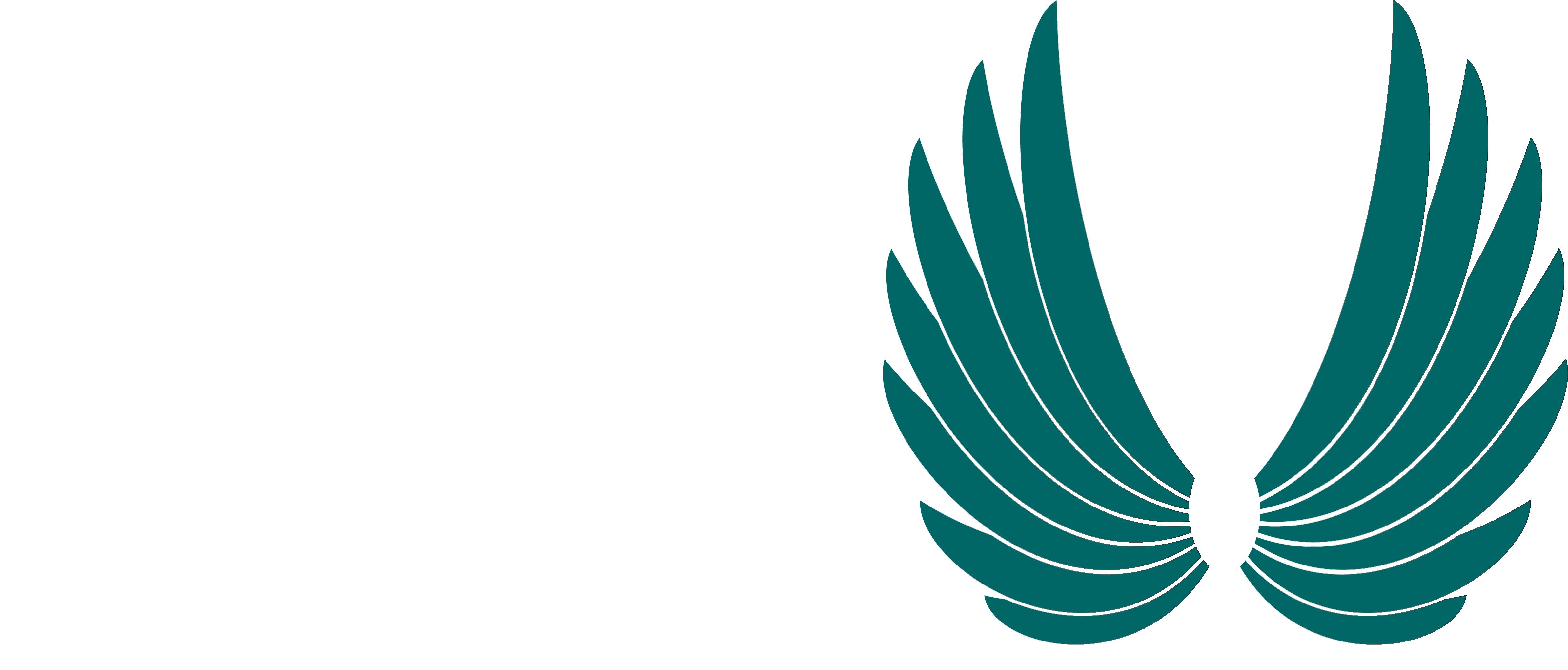 Mistress Allanna